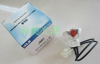 KLS JMR 6V10W20H/3 WL HALOGEN LAMP Sysmex 6v 10w G4 Free shipping