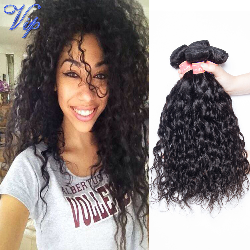 Peruvian Wavy Hairstyles Aliexpresscom Buy Grade 7a Peruvian Virgin Hair Water Wave