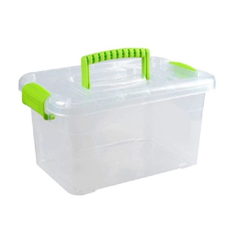 BD-Magnetic-Blocks-Technic-Plastic-Building-Blocks-GirlBoy-Magnetic-Blocks-Enlighten-Blocks-Assembly-Toys-For-Children-2