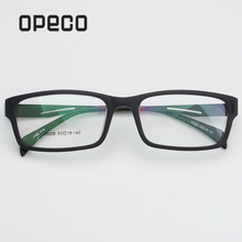 dee07be086 معرض prescription rx glasses بسعر الجملة - اشتري قطع prescription rx glasses  بسعر رخيص على Aliexpress.com