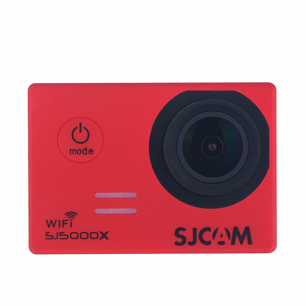 WSC011-RE(2)