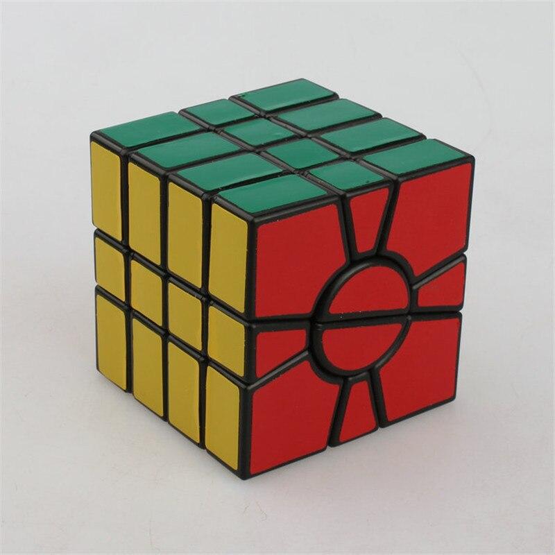 rubik cube SQ1 4 LAYERS (4)