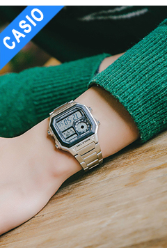 Cheap watch men