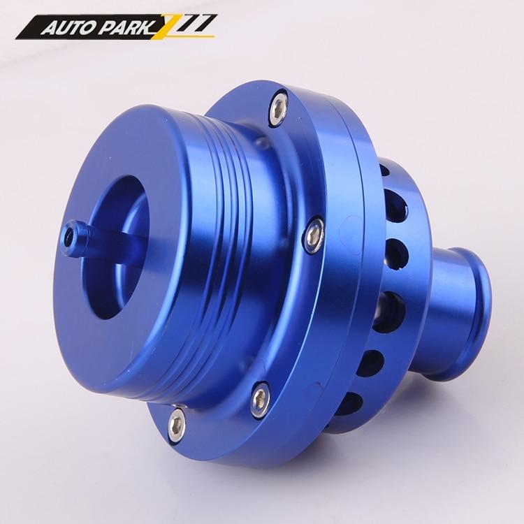 dengan 10 tahun pengalaman produsen turbo piston ganda blow off turbo - Suku cadang mobil - Foto 5