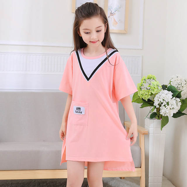 05a302cbb80db Online Shop Baby Clothes Girls Pajamas Mother Daughter Pajamas Family  Nightgown Set Mama Mom and Baby Matching Clothes Sleepwear Bath Robe |  Aliexpress ...