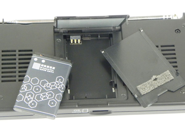 A0908A-5