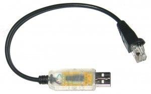 Ft232rl ftdi usb rs485 dmx ключ