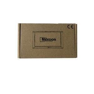 Image 3 - Nextion NX4024T032 3.2 inch HMI English version kernel