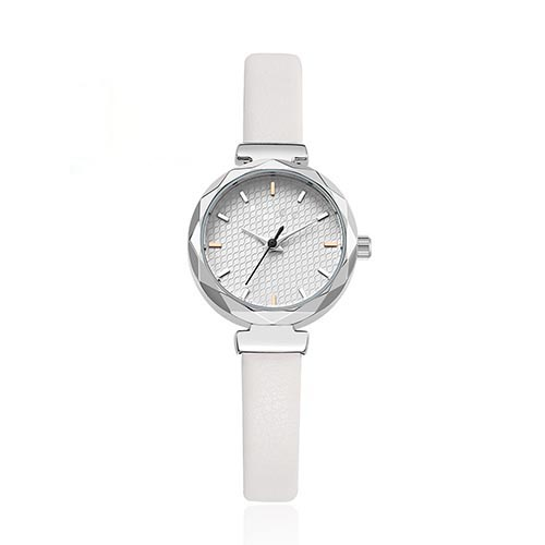 2019  Brand Fashion Watch Women Luxury Ceramic And Alloy Bracelet Analog Wristwatch Relogio Feminino Montre relogio Clock2019  Brand Fashion Watch Women Luxury Ceramic And Alloy Bracelet Analog Wristwatch Relogio Feminino Montre relogio Clock