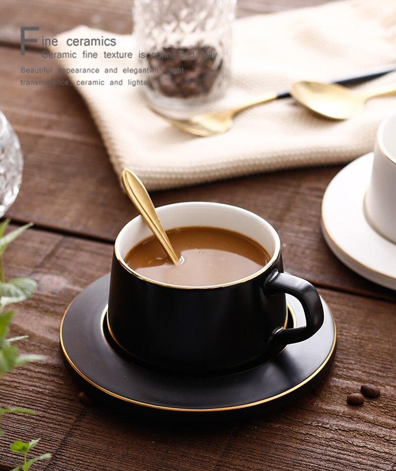 latte cup (11)