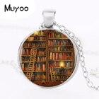 Library Book Logo Ne...