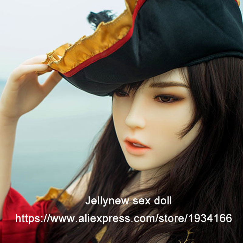 chinese <font><b>doll</b></font> pictures,<font><b>153</b></font> <font><b>cm</b></font> full silicone <font><b>doll</b></font>, vagina and breast,Oral <font><b>sex</b></font> anal,metal skeleton,adult products for men,Uk160 image