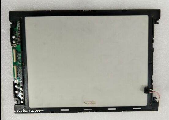 LM-CG53-22NTK LCD screenLM-CG53-22NTK LCD screen