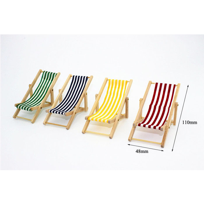 Popular Wood Doll Chair Buy Cheap Wood Doll Chair lots from China