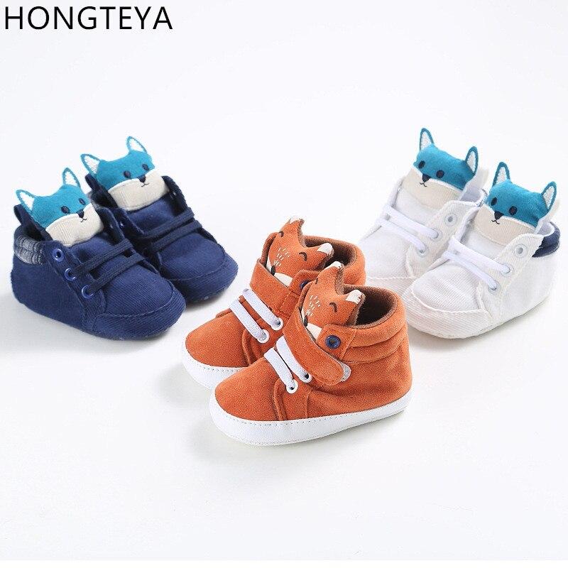 Новый Золотой Горошек Детские Мокасины Новорожденных Baby Дети Обувь для Девочек Младенческой Малыша Принцесса Мягкой Подошве Anti-slip бездельник обувь