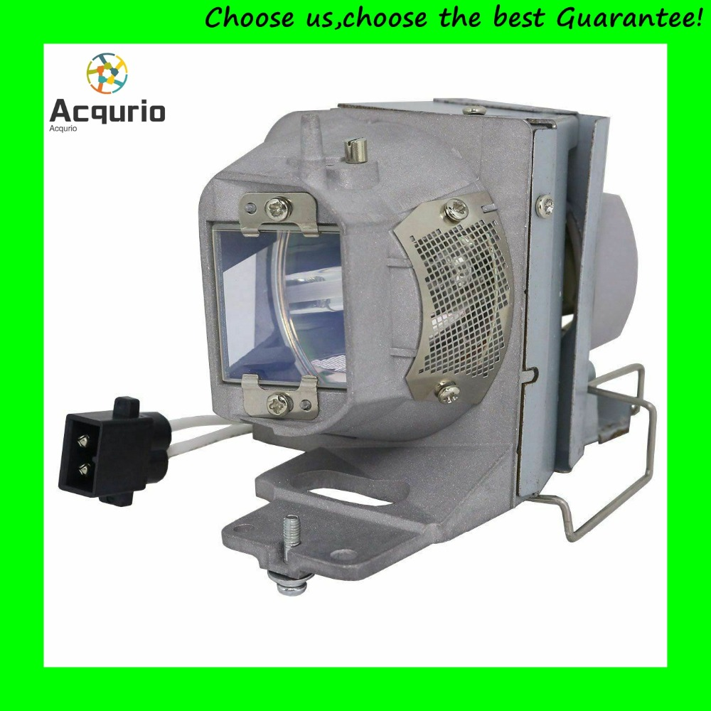 MC JPC11 002 100 Original New projector lamp with housing for ACER H7850 V7850 M550 4K