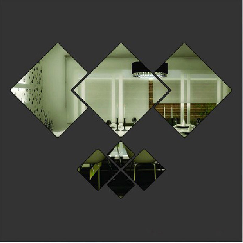 https://i0.wp.com/ae01.alicdn.com/kf/HTB15.OiNXXXXXcSaXXXq6xXFXXXl/Specchio-acrilico-Autoadesivo-Nome-Piazza-DIY-Big-Wall-Stickers-Per-Il-Bagno-Toilette-Poster-Adesivo-De.jpg