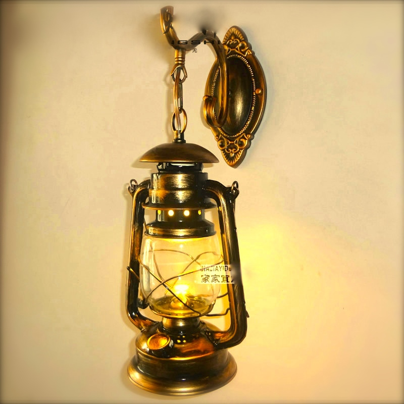 Online Buy Wholesale Copper Lanterns From China Copper Lanterns Wholesalers