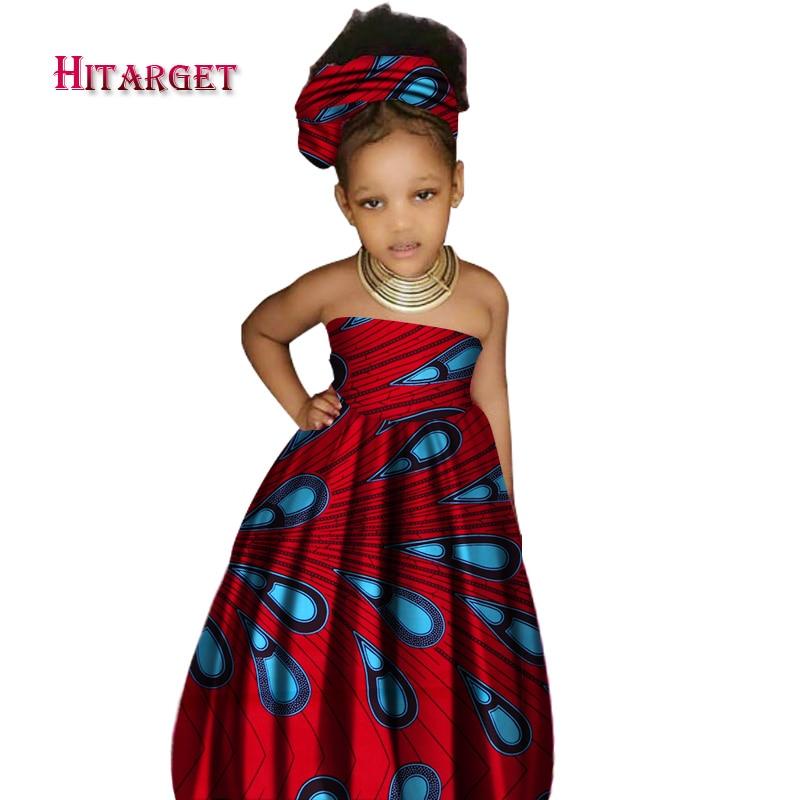 Cute Girl Clothing Styles