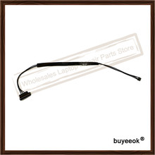 Free Shipping Original For Apple iMac 21.5» A1311 HD Hard Disk Power Cable 593-1296 922-9862 Replacement