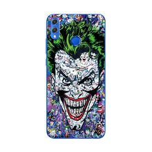 The Avengers Captain America Phone Case For huawei honor 8x Silicone Bumper Y9 2018 Unique Cover For Huawei Y9 2019 Y 9 2019
