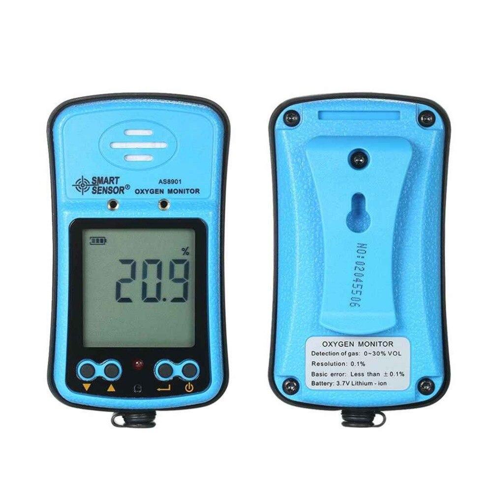 EU Handheld O2 Tester Analyzer Automotive Oxygen Meter Detector Digital Industrial O2 Tester AnalyzerEU Handheld O2 Tester Analyzer Automotive Oxygen Meter Detector Digital Industrial O2 Tester Analyzer