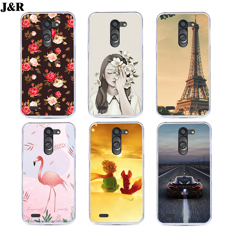 top 8 most popular case for lg d355 list and get free shipping ...