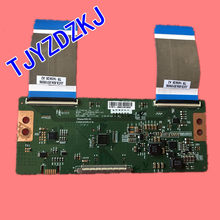 T-CON board LC320EXN 6870C-0414A 6870C-0370A 6870C-0414A LC320EXN-SEA1-K31(China)