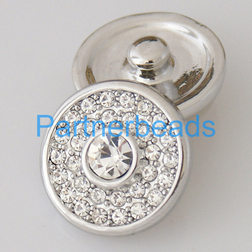 product hot sale high quality snap buttons for snaps jewelry fit button bracelets snaps necklace from www partnerbeads com KB5008