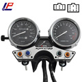 For YAMAHA XJR1200 1989-1997 XJR 1200 89-97 Motorcycle Gauges Cluster Speedometer Tachometer Odometer Instrument Assembly
