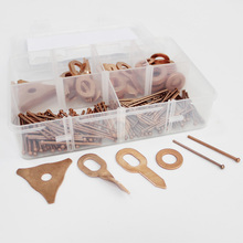 Spot stud Dent Welder Puller Kit for Car Body Panel SS-006A