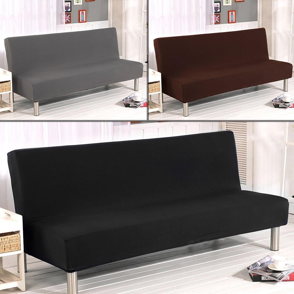 Aliexpress.com : Buy Elastic Stretch Sofa Cover For Living