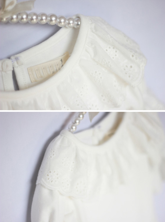 Summer-Breathable-Cute-Lacework-Kid-Baby-Jumpsuit-Bubble-Sleeve-Ruffled-Lace-Collar-Bodysuit-Shirt-3