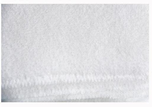 Детские Подгузники качество для использования младенца подгузники вставки