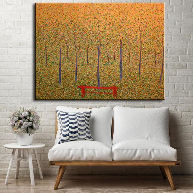 Georges Seurat Vues Impression Daffiche Giclée Sur Toile Pour
