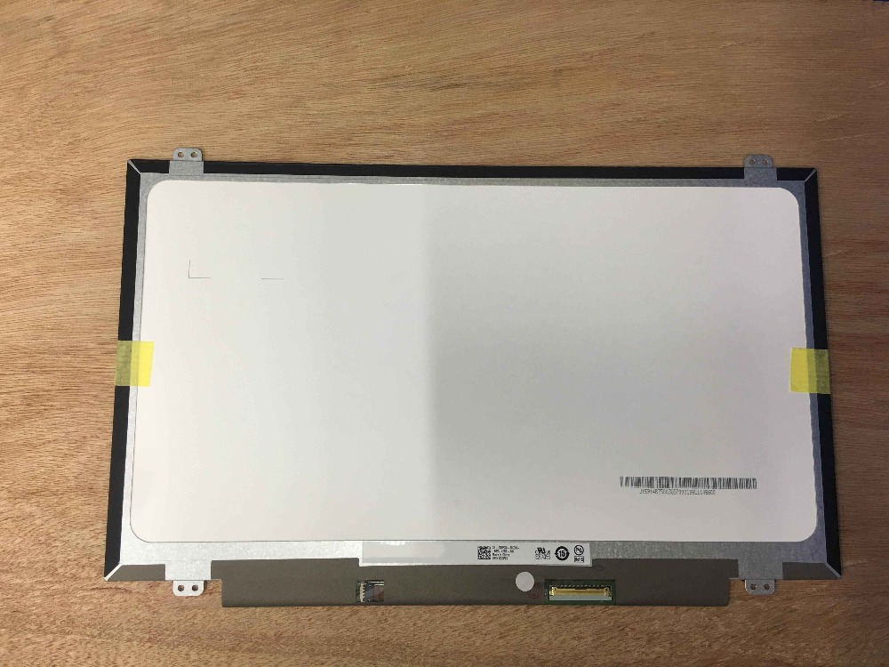 "HP 14-an013la LED LCD Screen for 14/"" HD WXGA Display New"