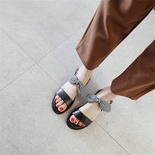Nero for Flat Sandalos Promotion Shop for Nero Promotional Nero Flat Sandalos b46392