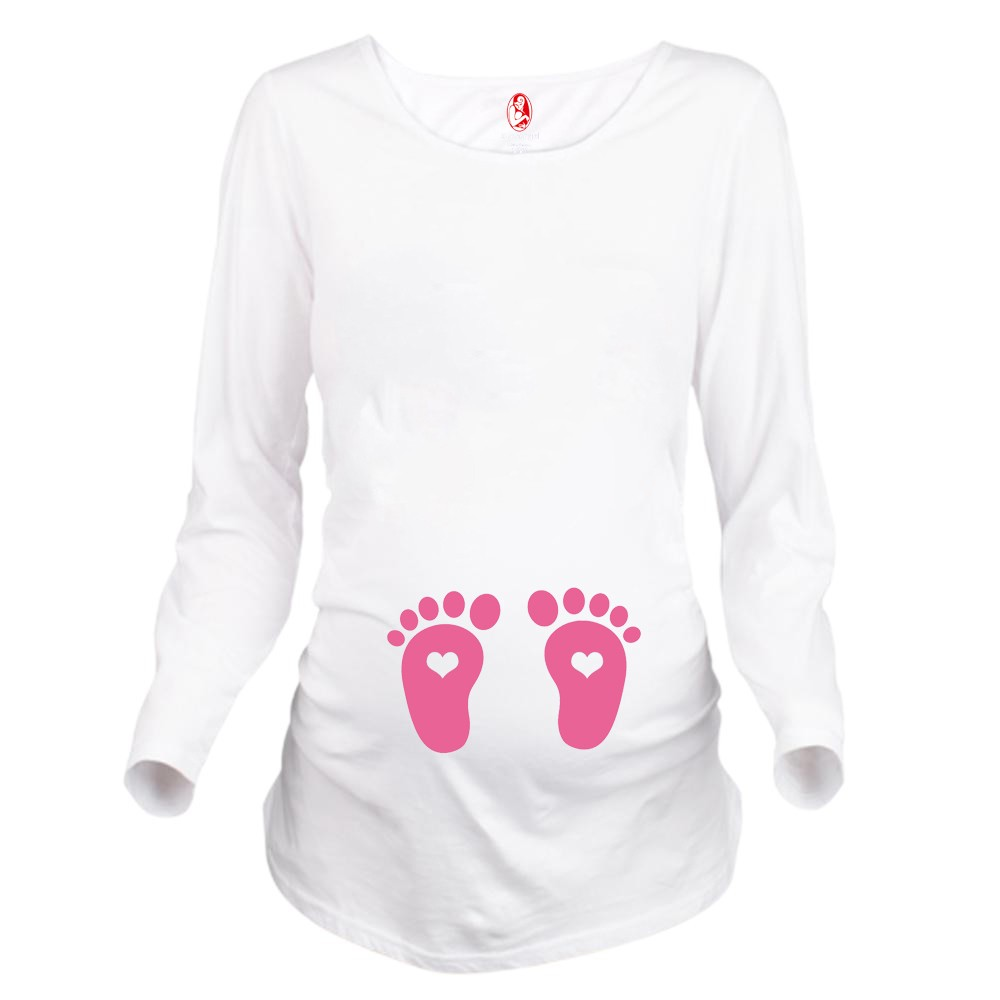 lucys_perfect_world_long_sleeve_maternity_tshirt