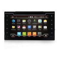 8 2 Din Android 6 0 Car Dvd Radio Autoradio Gps Navigation Radio Steering Wheel Controls