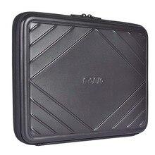 Mosiso a Laptop Waterproof Sleeve Case 13.3 inch for Macbook Air 13 Asus HP Micr