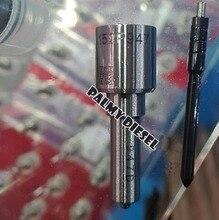 new common rail nozzle DLLA152P947B .DLLA152P947 in stock