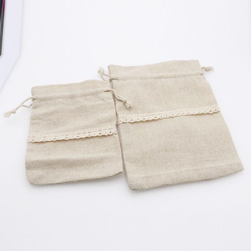 cotton-bags-3