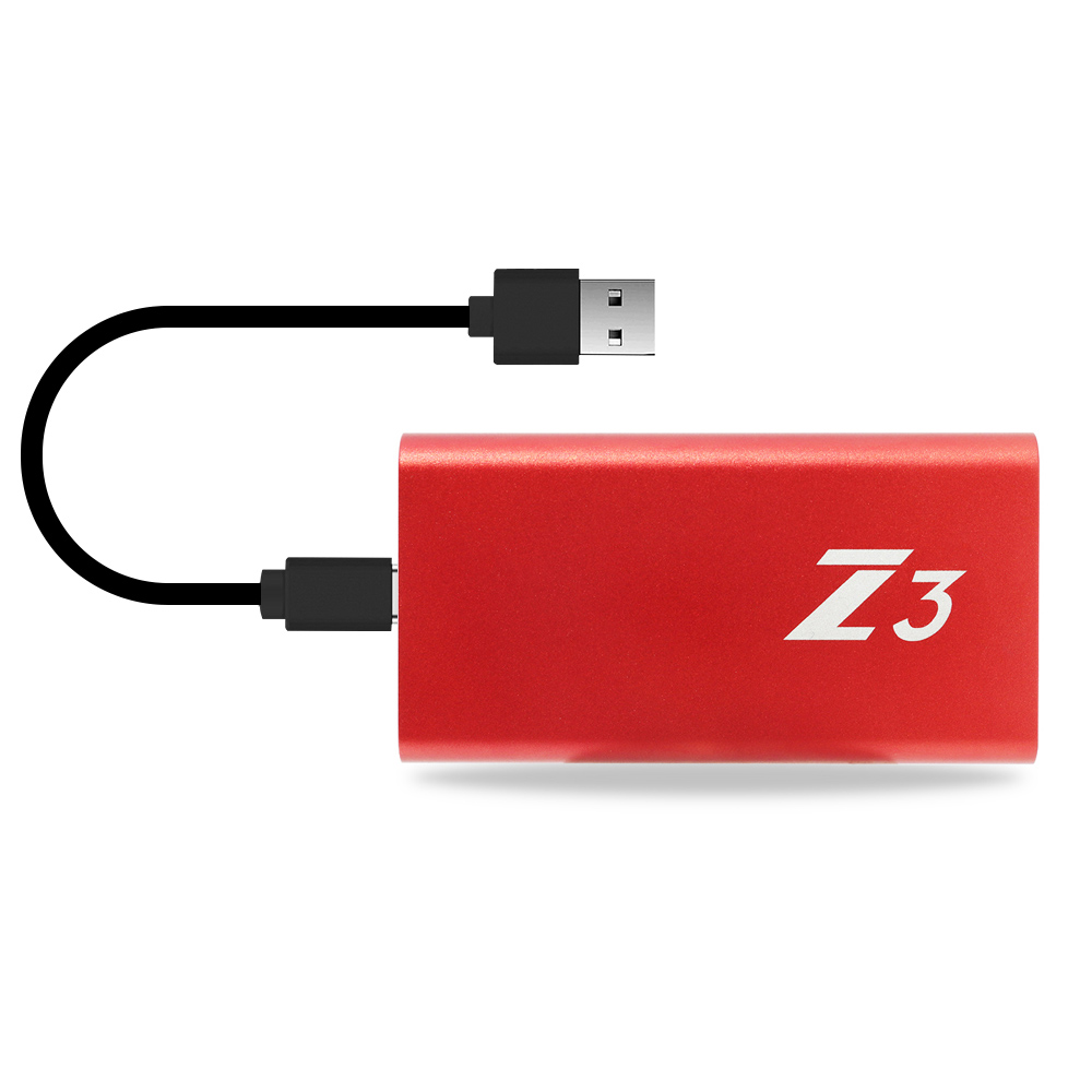 Tipo C USB 3,1 SSD externo 64 GB 128 GB 512 GB 256 GB SSD portátil Compatible con USB3.0/2,0 disco duro externo para tableta portátil
