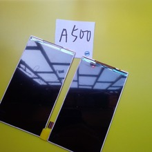 For Explay A500 LCD Display Screen Smartphone Replacement Parts ( Not Sensor Panel ) ; With Tracking Number