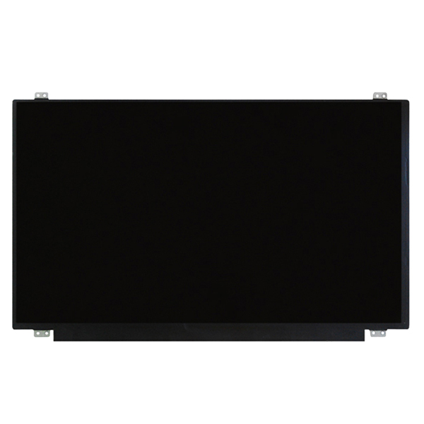 Free Shipping New Notebook Screen 1920x1080 eDP Laptop Lcd Screen Display NV156FHM-A11 free shipping nv156fhm n42 laptop lcd screen display for p50 1920 1080 edp 00ht920