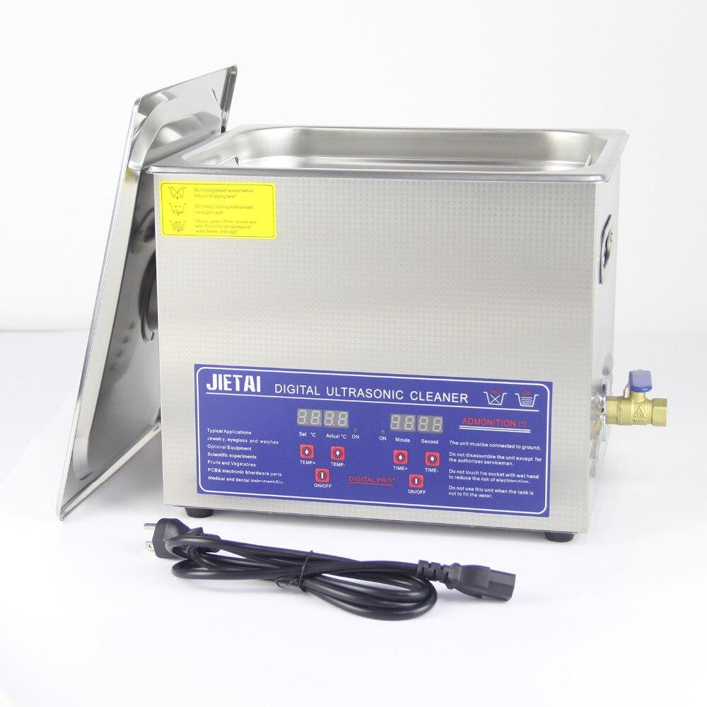 Cheap Produtos de limpeza ultra-sônicos