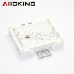 Image 4 - FS50R12W2T4 1/PCS Neue MODUL IGBT 50A 1200 V