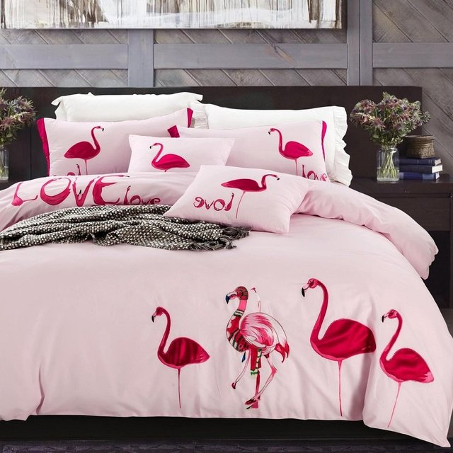 cover duvet set cotton