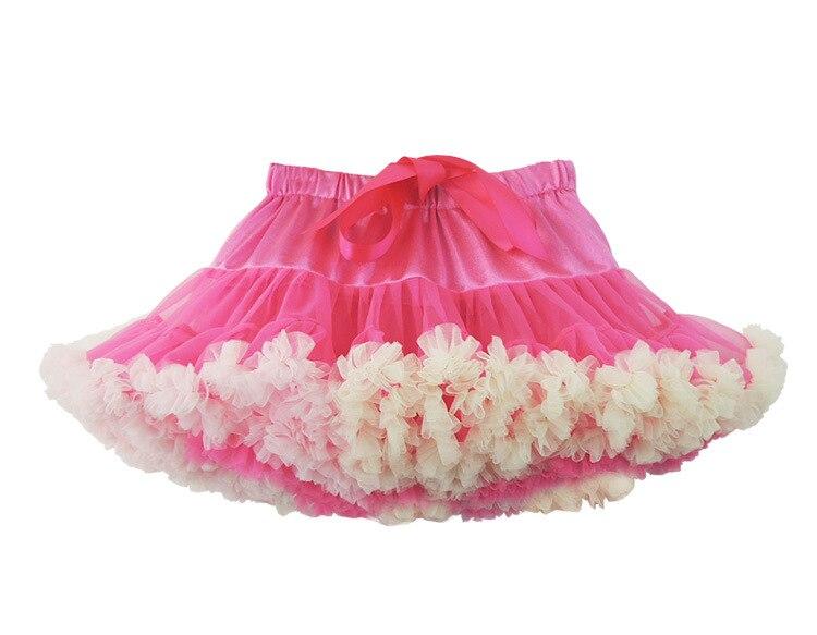 Sun-Moon-Kids-Baby-Girls-Tutu-Skirt-2016-Lace-Infant-Princess-Dance-Party-Soft-Tulle-Fluffy-Chiffon-Pettiskirts-Baby-Clothes-5