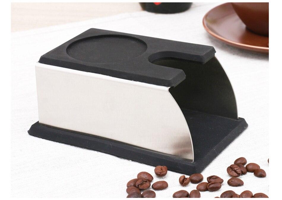 imprensa máquina de café acessórios